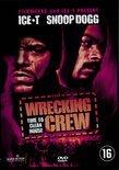 Wrecking Crew - Time To..