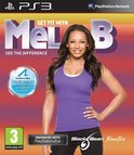 Get Fit With Mel B (PlayStation Move)
