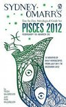Sydney Omarr's Day-By-Day Astrological Guide for Pisces 2012