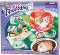 FurReal Friends Furry Frenzies Loopmolen - Elektronische knuffel