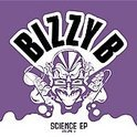 Science Vol 5