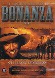 Bonanza 3 Classic Episodes