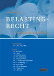 Belastingrecht Bachelors / 2009-2010 / deel Theorieboek