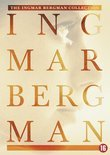 Ingmar Bergman Collection ([3DVD)