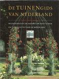 Tuinengids van nederland