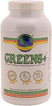 B.Nagel Greens Plus - 264g