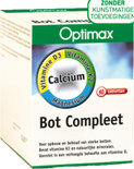 Optimax Bot Compleet Tabletten - 150 st