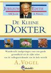 KLEINE DOKTER