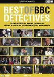 Best Of BBC Detectives - Box 10