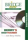 Berry's Biedtrainer