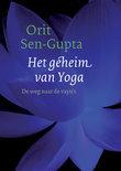 Het geheim van yoga
