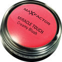 Max Factor Miracle Touch Creamy Blusher - Soft Pink