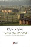 Verbum Holocaust Bibliotheek - Leven met de dood