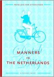 Manners in the Netherlands
