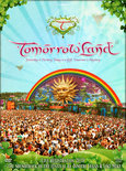 Tomorrowland 2010