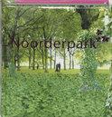 aa boek Noorderpark Hardcover 37716722