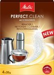 Melitta Reinigingsset Perfect Clean