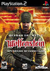 Return To Castle Wolfenstein - Operation Resurrection