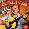 Little Bitty Tear: The Best of Burl Ives