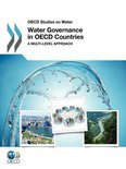 OECD Studies on Water