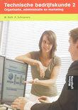 Technische bedrijfskunde 2