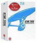 Star Trek : Stardate Collection