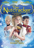 Nutcracker, The: The Untold Story