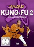 Shoalin Kung Fu 2