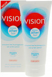 Vision Shimmer - 200 ml - Aftersun