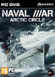 NAVAL WAR ARCTIC CIRCLE PC-GAME (VV)
