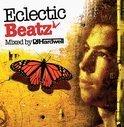 Eclectic Beatz 1