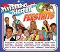 Hollandse Sterren - Feest Hits