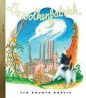 De wolkenfabriek
