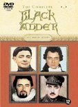Blackadder Box
