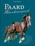 Paard & Paardensport