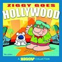 Ziggy Goes Hollywood
