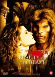 Beauty And The Beast - Seizoen 1 (Deel 2)