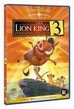 The Lion King 3 - Hakuna Matata