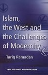 Islam, the West, and Challenges of Modernity