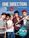 The One Direction in 3D