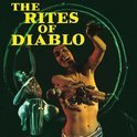 The Rites Of Diablo