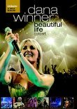 Dana Winner - Beautiful Life In Concert