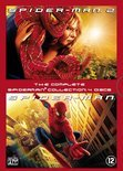 Spiderman 1 & 2 (4DVD)