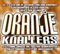 Oranje Knallers -2Cd-