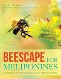 Beescape for Meliponines