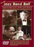 Various - At The Jazz Band Hall