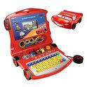 VTech Cars Laptop - Leercomputer