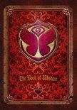 Tomorrowland 2012 - The Book Of Wisdom