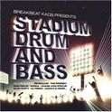 Stadium Drum & Bass
