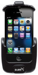 THB System 8 Take & Talk Cradle voor de Apple iPhone 4